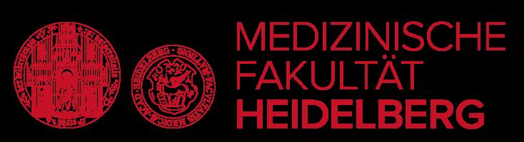 Medizinische Fakultät Heidelberg